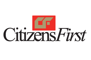 Citizens-First
